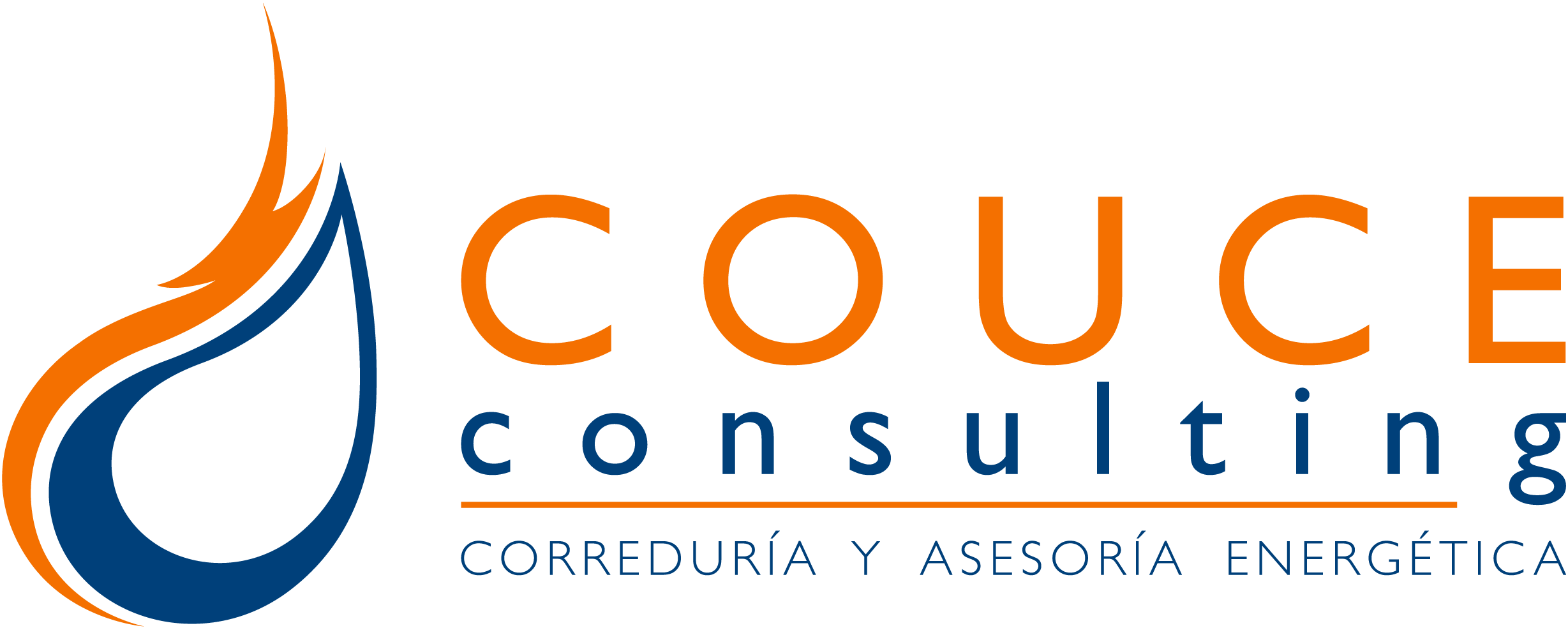 Logo Couce Consulting